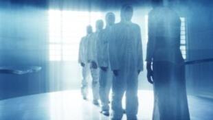 O fim do mundo está anunciado para dezembro de 2012, segundo algumas seitas.