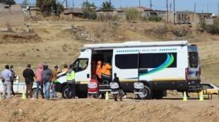 2020-10-21 lesotho maseru mobile traffic court