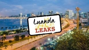 Luanda Leaks