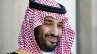 Une purge sans précédent a été déclenchée juste après la mise en place d'une nouvelle commission anticorruption présidée par le nouvel homme fort du régime, le prince héritier Mohammed ben Salman.