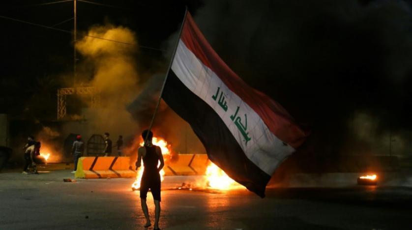 afp1226214911761657228304272490057388469784-killing-protests-iraq-demonstration-1