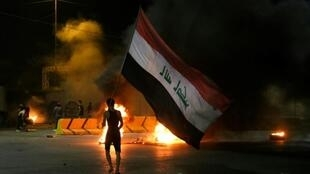 afp1226214911761657228304272490057388469784-killing-protests-iraq-demonstration-1