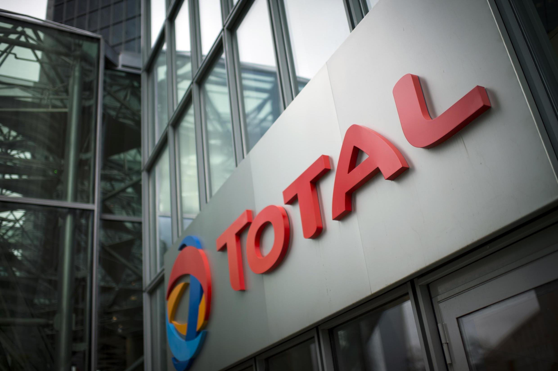 Le bénéfice net du pétrolier français, Total, a chuté de 99% au premier trimestre à 34 millions de dollars, contre 3,1 milliards un an plus tôt. (photo d'illustration)
