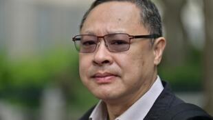 Loi sur la sécurité nationale et Covid-19 : les universités sous tension à Hong Kong