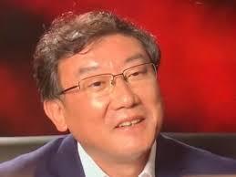 """中国最高法法官王林清揭露""""千亿矿权案""""卷宗在最高法失踪后下落不明"""