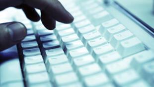中國網絡間諜組織竊取印度國防部文件