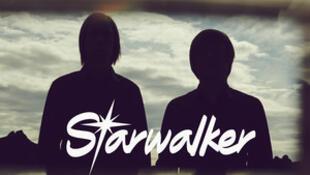 Le premier album de «Starwalker», le nouveau groupe de Jean Benoit Dunckel.