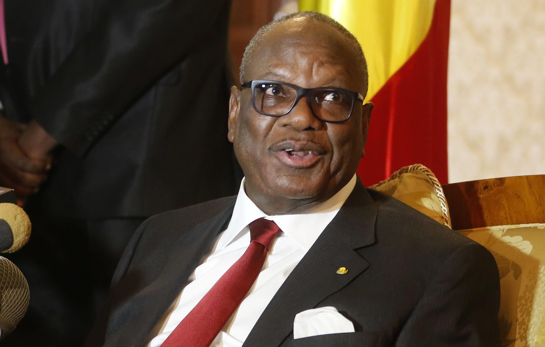 Afin de soutenir l'action du président malien Ibrahim Boubacar Keïta, une alliance entre partis de la majorité a été créée.