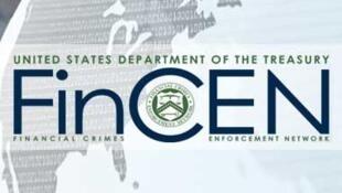 fiinancial-crimes-enforcement-network