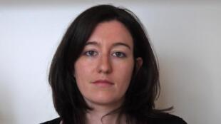 Cécile Lacroix-Lanoë.