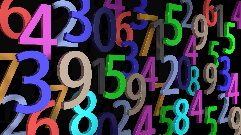 Est-il facile de compter en lingala ?