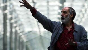 Kiến trúc sư Pháp Paul Andreu từ trần, thọ 80 tuổi
