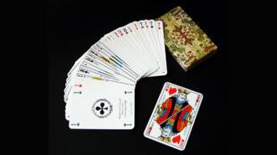 A Maurice, la décision prise par le gouvernement contre les jeux de hasard risque d'encourager les jeux clandestins.