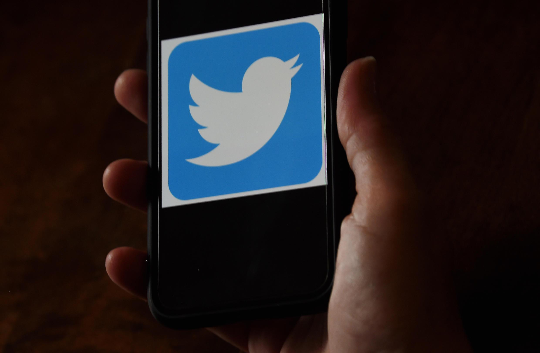 Twitter revisó algoritmos en pos de una mayor equidad