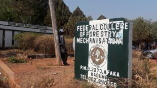 tag_reuters.com,2021_newsml_LYNXMPEH2D096_12021-03-14T135211Z_1_LYNXMPEH2D096_RTROPTP_3_NIGERIA-SECURITY-KIDNAPPING