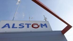Le sort d'Alstom est-il menacé par l'annulation du mariage avec Siemens ?