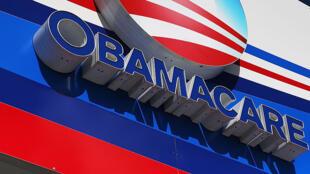 អាមេរិក៖ហេតុអ្វីបានជាលោកបារ៉ាក់ អូបាម៉ាព្យាយាមការពារ Obamacare ខ្លាំងម្ល៉េះ?