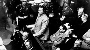proces-nuremberg-goring-nazis