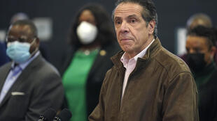 andrew-cuomo-etat-new-york-gouverneur