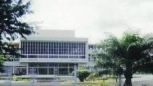 Parlamento de S. Tomé e Príncipe aprovou orçamento geral rectificativo para minimizar efeitos do coronavírus