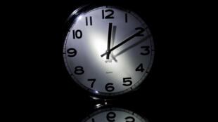 L'abrogation du changement d'heure va obliger les pays de l'UE à faire des choix.