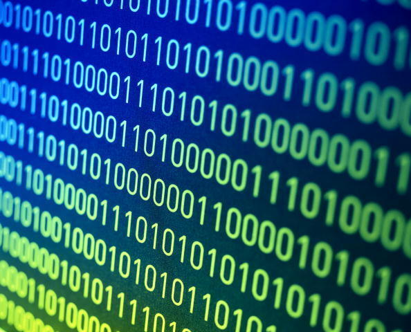 La Corée du Nord est accusée de nombreuses attaques informatiques de grande ampleur.