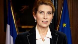 Le ministre de la Justice a annoncé la nomination de Nathalie Roret, vice-bâtonnière du barreau de Paris, à la direction de l'École nationale de la magistrature.
