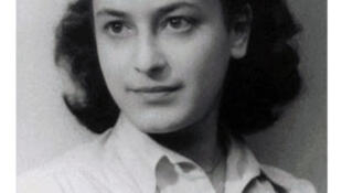 Hélène Berr