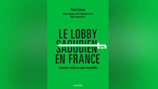 Le-Lobby-saoudien-en-France