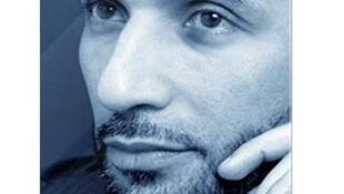 Tariq Ramadan, intellectuel musulman, professeur d'Etudes islamiques contemporaines à l'université d'Oxford.