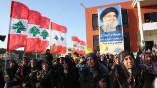 De acordo com imprensa do Brasil, a organização libanesa Hezbollah teria se associado à facção criminosa brasileira PCC.