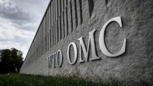 OMC: Washington ne soutient pas la candidature de Ngozi Okonjo-Iweala