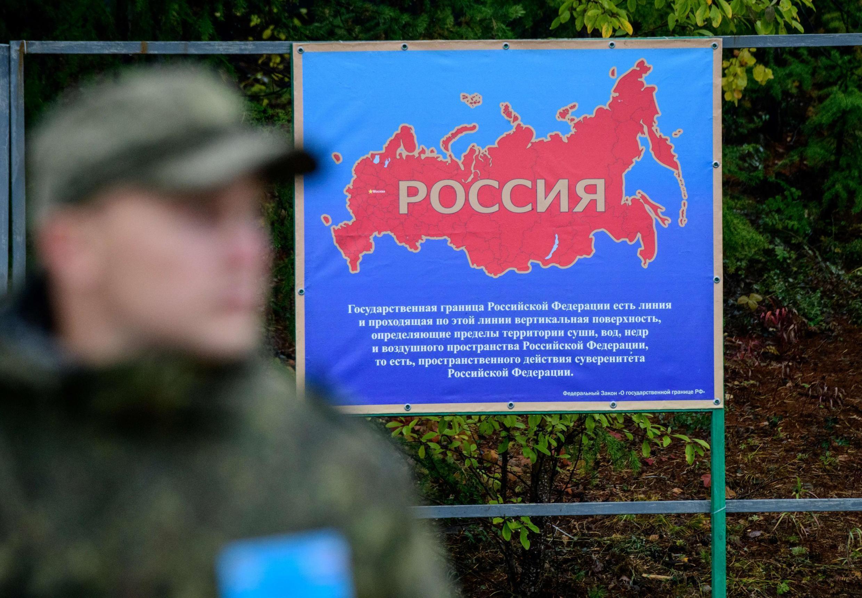 Сослуживец рядового Шамсутдинова, обвиняемый в дедовщине, получил условный срок