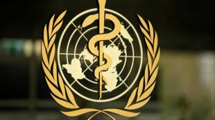 2020-05-15T000000Z_1608749092_RC2YOG9JSZKK_RTRMADP_3_HEALTH-CORONAVIRUS-WHO-TEDROS