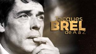 Tháng 10 năm 2018 kỷ niệm 40 năm ngày giỗ của Jacques Brel