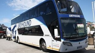 1024px-Greyhound_Busscar_coach_J2541_(16921868848)
