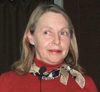Águeda Vilhena Vialou, professora associada do Museu de História Natural de Paris.