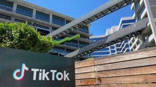La escalada en las tensiones entre EEUU y China se evidenciaron en la prohibición a TikTok de operar en suelo estadounidense
