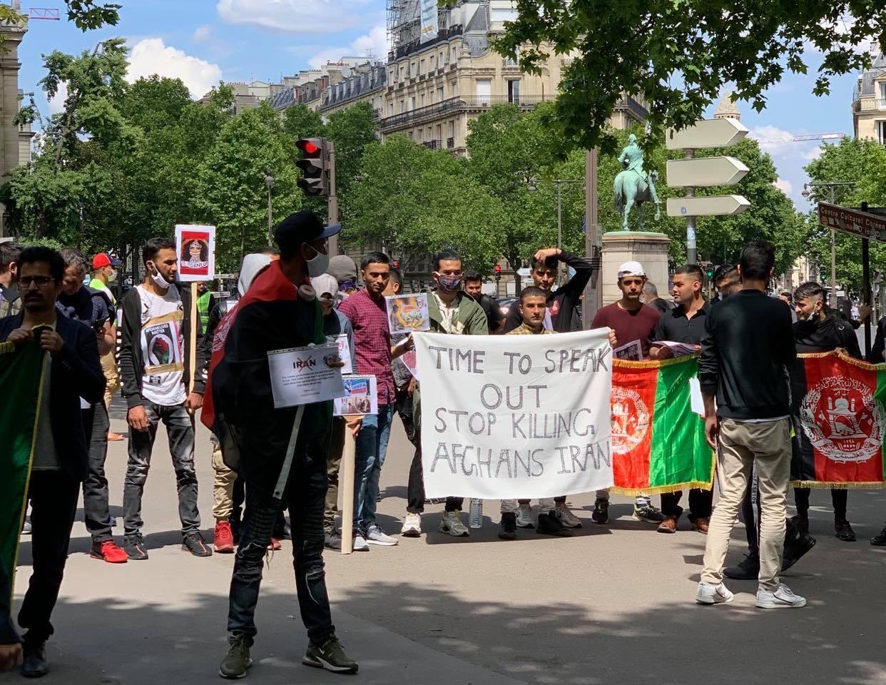 paris/ Manif;IMG-20200620-WA0001