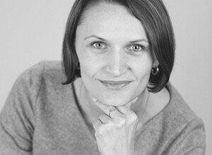La directrice de Pentalog Roumanie Monica Jiman