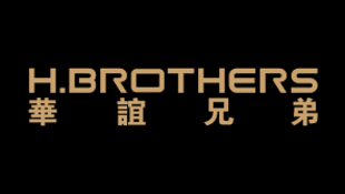 华谊兄弟图标。