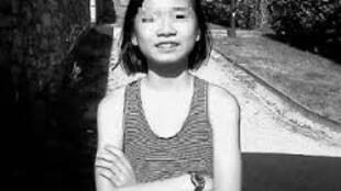 西班牙夫妇谋杀婴儿时即从中国收养的孩子阿颂塔 ( Asunta Yong Fang Basterra Porto )