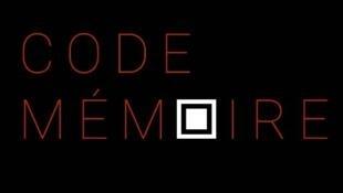 """Projecto  """"Código Memória"""""""