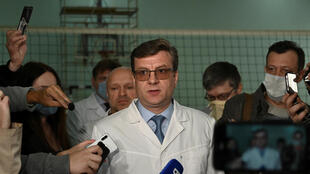 2020-08-21T064846Z_1559932317_RC26II96GRTQ_RTRMADP_3_RUSSIA-POLITICS-NAVALNY-DOCTOR