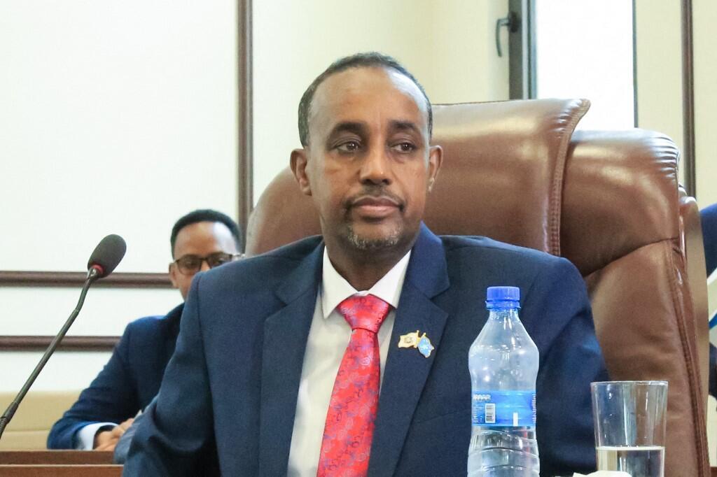somalie hussein roble