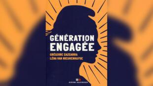 Generation-engagee