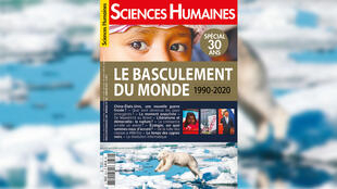 couv sciences humaines_30 ans