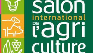 Le salon International de l'Agriculture à Paris est ouvert jusqu'au 4 mars 2018.