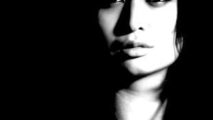 Thiane Khamvongsa.