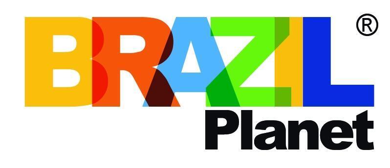A associação Brazil Planet quer levar investimentos italianos para o Brasil